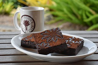 Importico's Bakery Cafe VGF Specialties