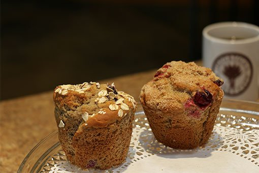 Importico's Bakery Cafe
